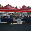 wchra-spring-race-famoso-wheelstands-pro-mod-gassers-camaro-mustang-nova-2013-011