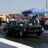 wchra-spring-race-famoso-wheelstands-pro-mod-gassers-camaro-mustang-nova-2013-016