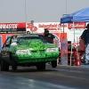wchra-spring-race-famoso-wheelstands-pro-mod-gassers-camaro-mustang-nova-2013-019