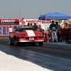 wchra-spring-race-famoso-wheelstands-pro-mod-gassers-camaro-mustang-nova-2013-021