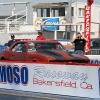 wchra-spring-race-famoso-wheelstands-pro-mod-gassers-camaro-mustang-nova-2013-023