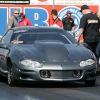 wchra-spring-race-famoso-wheelstands-pro-mod-gassers-camaro-mustang-nova-2013-025