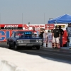 wchra-spring-race-famoso-wheelstands-pro-mod-gassers-camaro-mustang-nova-2013-027