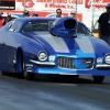 wchra-spring-race-famoso-wheelstands-pro-mod-gassers-camaro-mustang-nova-2013-028