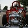 wchra-spring-race-famoso-wheelstands-pro-mod-gassers-camaro-mustang-nova-2013-032
