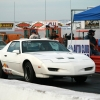 wchra-spring-race-famoso-wheelstands-pro-mod-gassers-camaro-mustang-nova-2013-037