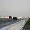 wchra-spring-race-famoso-wheelstands-pro-mod-gassers-camaro-mustang-nova-2013-043