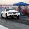 wchra-spring-race-famoso-wheelstands-pro-mod-gassers-camaro-mustang-nova-2013-048