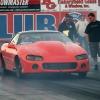 wchra-spring-race-famoso-wheelstands-pro-mod-gassers-camaro-mustang-nova-2013-049