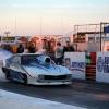 wchra-spring-race-famoso-wheelstands-pro-mod-gassers-camaro-mustang-nova-2013-051