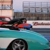 wchra-spring-race-famoso-wheelstands-pro-mod-gassers-camaro-mustang-nova-2013-055