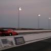 wchra-spring-race-famoso-wheelstands-pro-mod-gassers-camaro-mustang-nova-2013-057