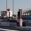 wchra-spring-race-famoso-wheelstands-pro-mod-gassers-camaro-mustang-nova-2013-058