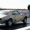 wchra-spring-race-famoso-wheelstands-pro-mod-gassers-camaro-mustang-nova-2013-061