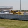 wchra-spring-race-famoso-wheelstands-pro-mod-gassers-camaro-mustang-nova-2013-062