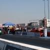 wchra-spring-race-famoso-wheelstands-pro-mod-gassers-camaro-mustang-nova-2013-063