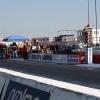 wchra-spring-race-famoso-wheelstands-pro-mod-gassers-camaro-mustang-nova-2013-064