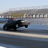 wchra-spring-race-famoso-wheelstands-pro-mod-gassers-camaro-mustang-nova-2013-065