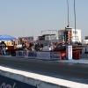 wchra-spring-race-famoso-wheelstands-pro-mod-gassers-camaro-mustang-nova-2013-066