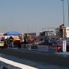 wchra-spring-race-famoso-wheelstands-pro-mod-gassers-camaro-mustang-nova-2013-070
