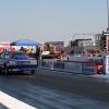 wchra-spring-race-famoso-wheelstands-pro-mod-gassers-camaro-mustang-nova-2013-071