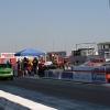 wchra-spring-race-famoso-wheelstands-pro-mod-gassers-camaro-mustang-nova-2013-072