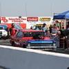 wchra-spring-race-famoso-wheelstands-pro-mod-gassers-camaro-mustang-nova-2013-075