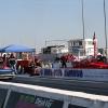 wchra-spring-race-famoso-wheelstands-pro-mod-gassers-camaro-mustang-nova-2013-077