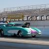 wchra-spring-race-famoso-wheelstands-pro-mod-gassers-camaro-mustang-nova-2013-078