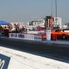 wchra-spring-race-famoso-wheelstands-pro-mod-gassers-camaro-mustang-nova-2013-081