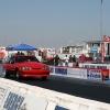 wchra-spring-race-famoso-wheelstands-pro-mod-gassers-camaro-mustang-nova-2013-084