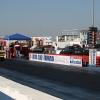 wchra-spring-race-famoso-wheelstands-pro-mod-gassers-camaro-mustang-nova-2013-086