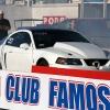 wchra-spring-race-famoso-wheelstands-pro-mod-gassers-camaro-mustang-nova-2013-094