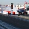 wchra-spring-race-famoso-wheelstands-pro-mod-gassers-camaro-mustang-nova-2013-095