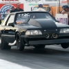 wchra-spring-race-famoso-wheelstands-pro-mod-gassers-camaro-mustang-nova-2013-097