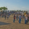 pit-area-x-img_0001