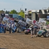 pit-area-x-img_0002