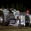tractor-pull_0104