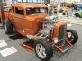 World Of Wheels Indianapolis Photo Coverage 1