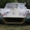 thump_truck_kenworth_drag_racing_dump_truck03