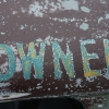 thump_truck_kenworth_drag_racing_dump_truck13