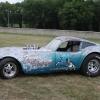 thump_truck_kenworth_drag_racing_dump_truck14
