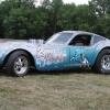 thump_truck_kenworth_drag_racing_dump_truck15