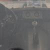 thump_truck_kenworth_drag_racing_dump_truck25