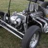 thump_truck_kenworth_drag_racing_dump_truck31
