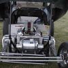 thump_truck_kenworth_drag_racing_dump_truck32