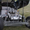 thump_truck_kenworth_drag_racing_dump_truck33