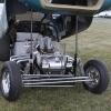 thump_truck_kenworth_drag_racing_dump_truck34