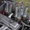 thump_truck_kenworth_drag_racing_dump_truck35