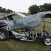 thump_truck_kenworth_drag_racing_dump_truck37